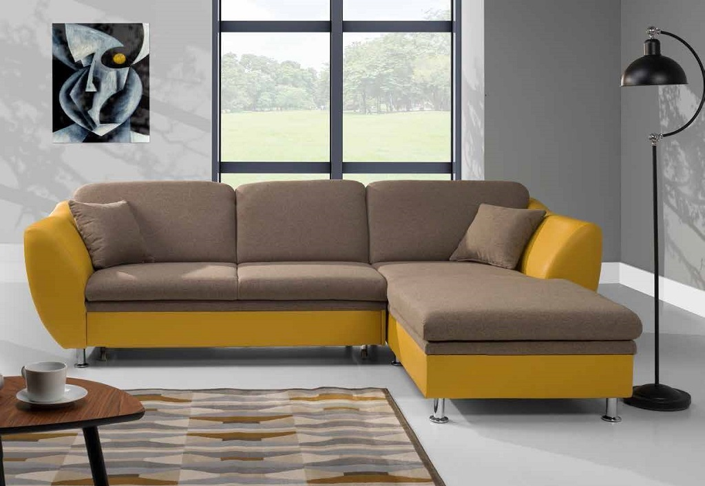 Clayton Sofa Bed 28 Images Cost To